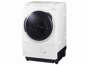 パナソニック乾燥機付き洗濯機