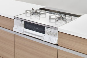 howaro-c-plus-kitchen