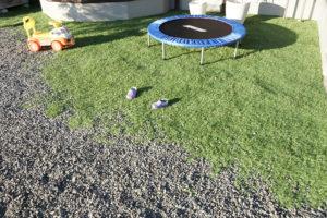 モダンデコの人工芝をおすすめする理由
